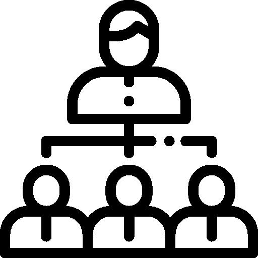 024-organization-2