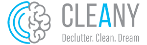 Cleany-House Cleaning Services in Westminster and Burnaby BC