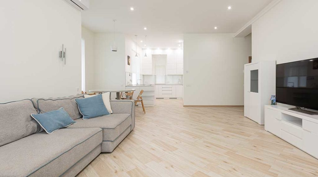 Understanding the Role of Disinfection in Residential and Commercial Spaces 2